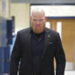 "In Black Lightning ""The Resurrection and the Light: The Book of Pain"" the Devil, Tobias Whale, deals his cards well and loose threads are tied together as we approach the season finale. Khalil returns a changed man, and Jennifer finds a valuable use for her powers at a crucial time."