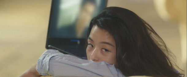 Why Korean Drama Fans Hate Netflix
