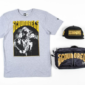 Proclaim your Scoundrel pride with a new line of Star Wars goodies from Footlocker.