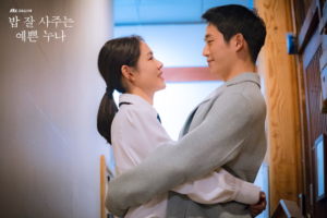 Why Korean Drama Fans Hate Netflix - With An Accent