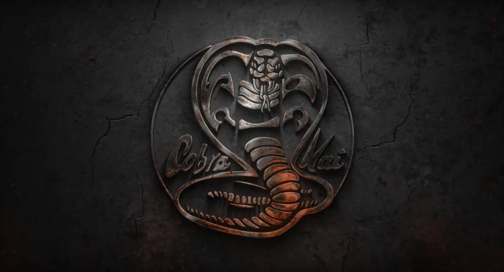 REVIEW: 'Cobra Kai' Season One Strikes Hard