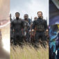 We discuss literally everything about Avengers: Infinity War, from how believable the romances were to how many Malthusian manifestos Thanos has read.