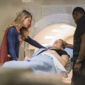 "Supergirl only presents one side of the story particularly well in ""Of Two Minds,"" in which Imra and Kara disagree on how to handle Pestilence. Meanwhile, Sam literally confronts the second mind inside her."