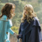 """Supergirl has some meaty material for Erica Durance's Allura in """"Dark Side of the Moon,"""" while also giving Alex some heavy introspection to contend with."""