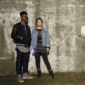 Cloak & Dagger is an exciting new series that combines gritty realism with tantalizing hints of comic book fantasy. It follows the journey of two very different characters who share an unmistakable bond forged from a single touch they shared one fateful night.