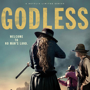 Godless Soundtrack