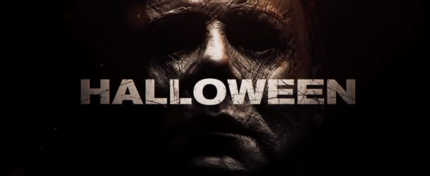 watch blumhouse productions revives halloween in first official trailer