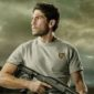 The Punisher himself, Jon Bernthal, is set to reprise his role as Shane Walsh in the upcoming ninth season on The Walking Dead, according to an article by The Hollywood […]