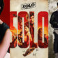 We review Solo: A Star Wars Story and Killing Eve's first season before previewing Cloak and Dagger's 1st two episodes and bemoaning the recent string of TV incidents behind-the-scenes.