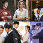 Pop A La Carte's weekly podcast tackles the recent Arrowverse seasons before diving into all the kdramas we currently love.