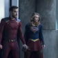 """Supergirl handles gun control in """"Not Kansas"""" much more effectively than it does Kara's return to Argo, which seems nothing more than an unnecessary interlude."""