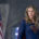 "Supergirl's messy penultimate episode, ""Make it Reign,"" relies on J'onn and Sam's personal stories to remain compelling despite a chaotic villain plot."
