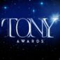 Kathryn went to the Segerstrom Center for the Arts' Tony Awards Viewing Party on Sunday June 10, 2018. Here's what happened.