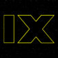 Lucasfilm has officially announced the core team for Star Wars: Episode IX. Filming starts on August 1, 2018 at Pinewood Studios.