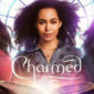 Despite the backlash it has received since it was announced, the first look trailer for 'Charmed' created plenty of buzz.