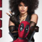 Deadpool 2 brings more explosions and expletives in its Super Duper $@%!#& Cut, out in August, but first its cast drops by Comic Con for several adventures.