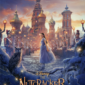 A few weeks ago, Walt Disney Studios released a gorgeous new poster for their upcoming film The Nutcracker and the Four Realms, and it's safe to say that it's got […]