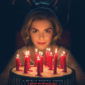 Netflix's highly anticipated witchy series promises fun, horror, and teenage drama.