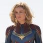 We break down what's going on in each of those new photos from Captain Marvel.
