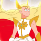 Netflix has released a wonderful first look at its upcoming animated adventure series, She-Ra and the Princesses of Power. Den of Geek shared the news about the exciting reboot of […]