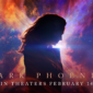 20th Century Fox unveils the first official trailer for 'Dark Phoenix,' the follow-up to 2016's 'X-Men: Apocalypse.'