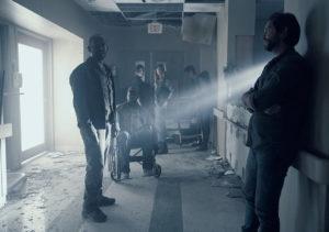 Fear the Walking Dead, S4 Ep14 - MM 54