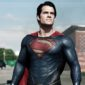 In wake of the news that Henry Cavill might be departing the role of Superman, we look back on his long yet short time as the Man of Steel.