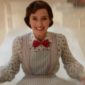 Disney released a new clip from Mary Poppins Returns. We get a closer look at the music put together by Marc Shaiman and Scott Wittman. Listen carefully!