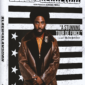 Enter for your chance to win a Blu-ray for one of the best films of 2018, BlacKkKlansman!