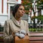 Doctor Who series 11 is officially in full swing! Episode 3 will be about prominent civil rights activist, Rosa Parks.