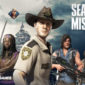 The Walking Dead: Our World will join the celebration of season nine of The Walking Dead by launching new, weekly content to coincide with each episode of the show. The […]