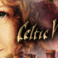 You won't be able to get a hard copy of Celtic Woman's new studio album 'Ancient Land' until October 26, but you can to listen to it digitally!