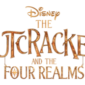 An update on the Nutcracker and the Four Realms.