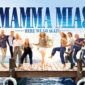 Mamma Mia!: Here We Go Again, the ABBA-filled musical, has still got that whimsical magic that we know, love, and can't help but sing along to.