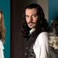 An hour-long interview with Alexander Vlahos, Evan Williams, and Tygh Runyan - all about the final season of Ovation's Versailles.