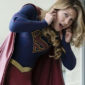 """With """"American Alien,"""" Supergirl tackles hate crimes and finally begins to cast its eye on journalism. But how successful is its first attempt?"""