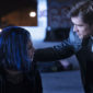 """Titans"" proves the show is stronger when the team is together, as a shaky first episode gives way to superior hours in which bonds grow stronger."