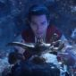 Disney has officially released the first teaser trailer for its upcoming live-action Aladdin adaptation. The movie is expected to open on May 24, 2019.