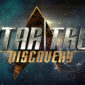 Check out what the cast and crew of 'Star Trek: Discovery' had to say about season two in our interviews.