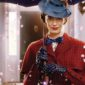 Disney's Mary Poppins Returns opens in theaters on December 19th. You can watch the World Premiere Presented by HSN live TONIGHT.
