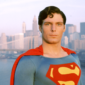 Superman (1978) celebrates its 40th anniversary this year. Fathom Events and Warner Bros. have teamed up to host a very special screening in its honor.