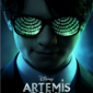 Disney has released the first poster and teaser for its upcoming adaptation of Artemis Fowl based on the novel by Eoin Colfer. Hot on the heels of the release of […]