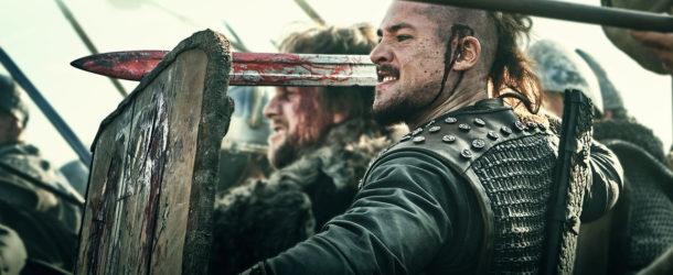 The Last Kingdom Review