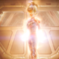 The latest Captain Marvel trailer showcases the newest hero to the MCU who truly might be the strongest Avenger and Earth's last hope against Thanos.