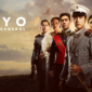 Filipino historical film Goyo: The Boy General will be premiering on Netflix in January 2019.  The film was previously released on September 5, 2018. The film shows the last days of the […]