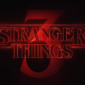 Netflix has unveiled the titles for all eight episodes of 'Stranger Things' season three.