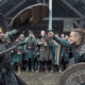 Christmas came early for fans of The Last Kingdom as Netflix announced that the historical series has been renewed for a fourth season. In a hilariously anachronistic tweet, Alexander Dreymon […]