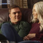 "Titans takes an in-depth look at Hawk and Dove's civilian lives in ""Hank and Dawn"" in a touching episode that nevertheless derails the plot entirely."