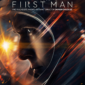 Enter for your chance to win a Blu-ray of First Man!