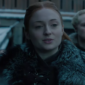 HBO released a short commercial during the Golden Globes 2019 about its upcoming programs including a brief look at the final season of Game of Thrones. It's only a few […]